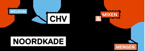 CHV Noordkade Veghel