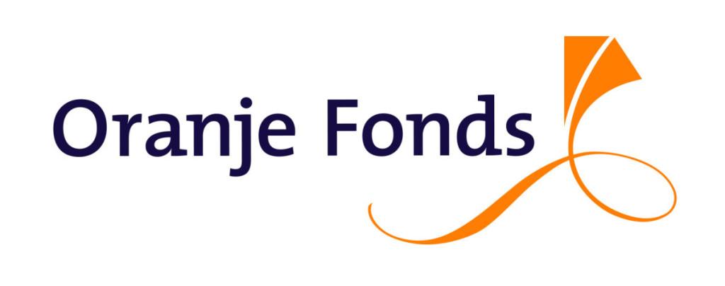 logo-oranje-fonds-pms-kleurjpg